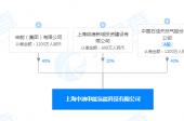 中国石油成立一家合资氢能公司